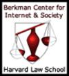 Berkman_generic_logo