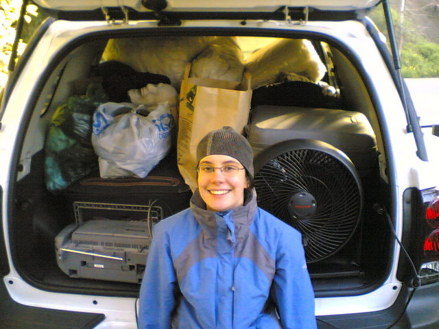 9:30  31. tammikuuta 2005<br /> Image(756).jpg